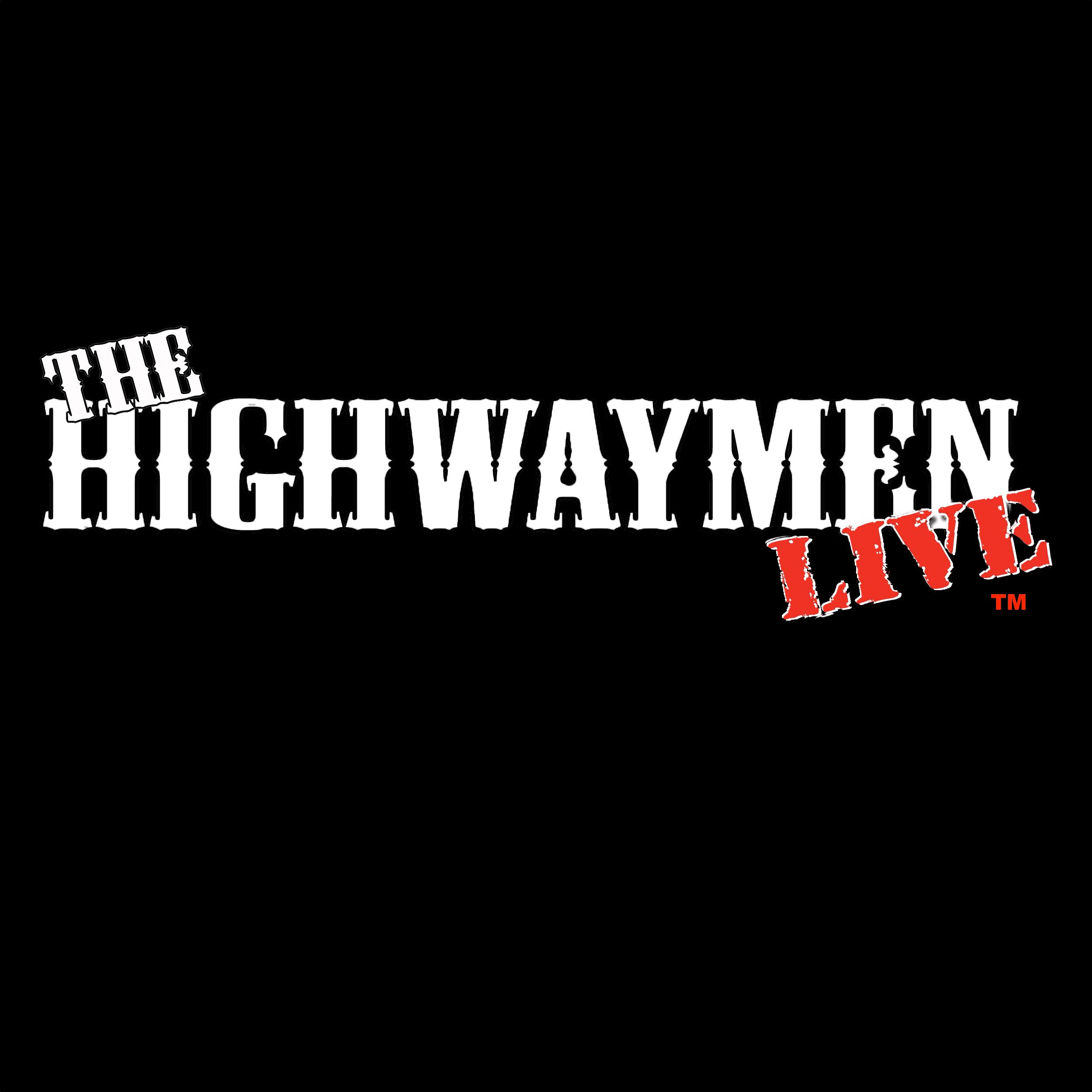 The Highwaymen Tribute