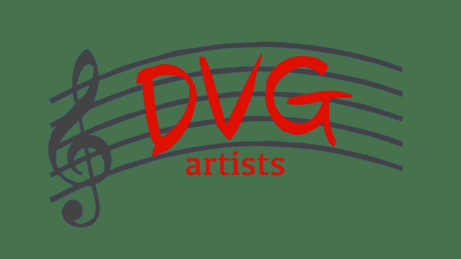 Devgel Productions