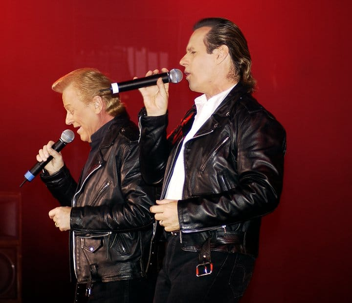 righteous brother 2